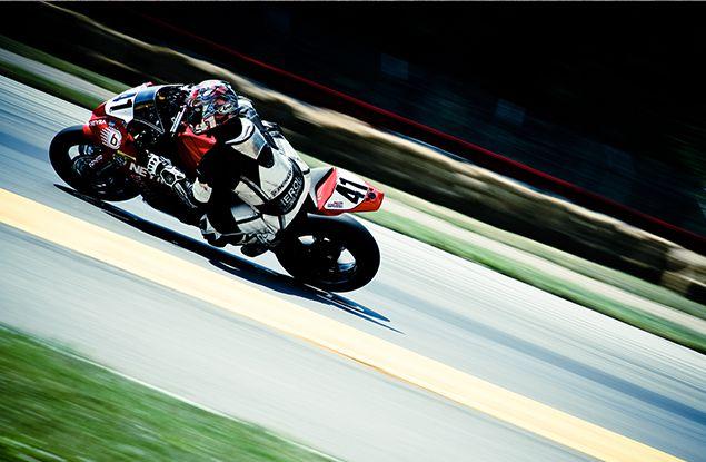 superbike championships